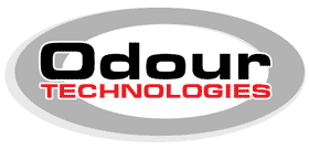odour-technolgies